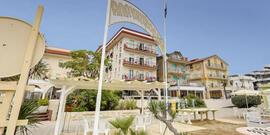 Offerta Hotel Morri