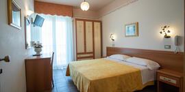 Hotel Montanari