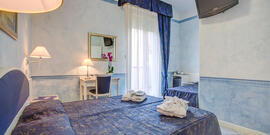 Offerta Hotel Rosalba Resort