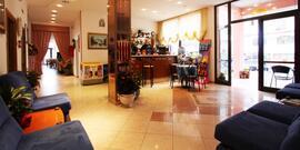 Offerta Hotel Ristoro