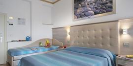 Offerta Hotel Titanus