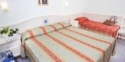 Camera Standard Hotel Villa Franca