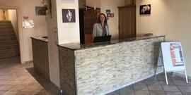 Offerta Hotel Le Vele