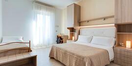 Offerta Hotel Astoria