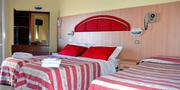 cmaera standard hotel marco polo