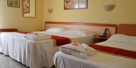 Offerta Hotel Carolin