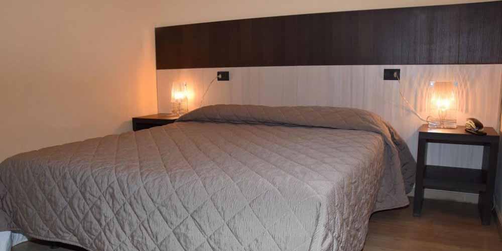 Offerte pasqua in Mezza Pensione Hotel Bamby Rimini