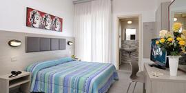 Offerta Hotel Tiberius