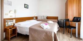 Hotel Rex Misano Adriatico