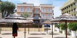 Offerta Hotel Sara