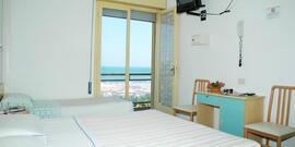Offerta Hotel Camay