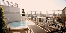 Offerta Hotel Fantasy