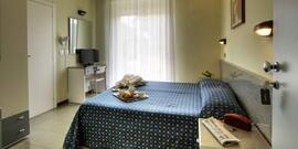 Offerta Hotel Reggiana