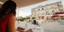 Offerta Hotel Soraya