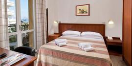 Offerta Hotel Tropic