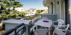 Offerta Residence Aquilone