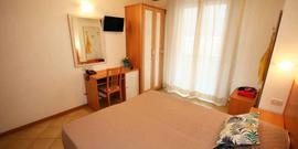 Offerta Hotel Boom
