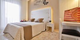 Offerta Hotel Blumar