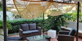 Offerta hotel Beppe