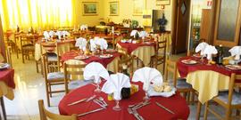 Offerta Hotel Daria