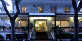 Offerta Hotel Fior di Loto