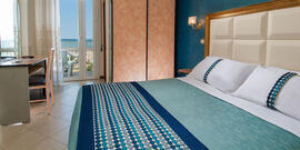 Offerta Hotel Helios
