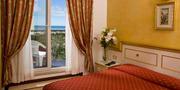 Camera Oro Hotel King