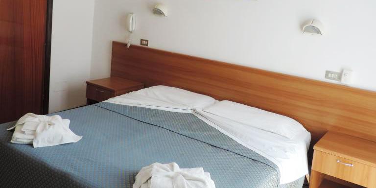 Hotel Liliana Rimini