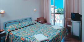 Offerta Hotel Lem
