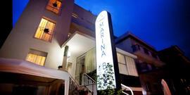 Offerta Hotel Marina Bay
