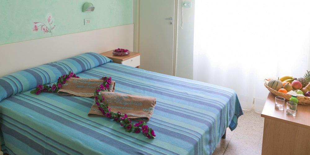 Offerte B&B Hotel Majorca Rimini