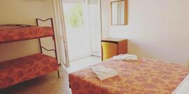 Offerta Hotel Moroni