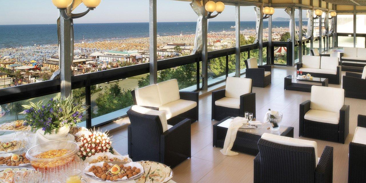 offerta hotel merano speciali settimane di giugno in all inclusive a rimini