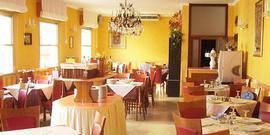 Offerta Hotel Arena Rimini