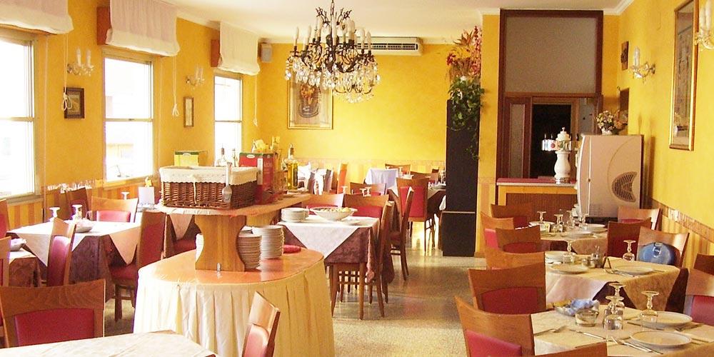 offerte all inclusive hotel marebello rimini fronte mare