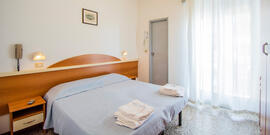 Offerta Hotel Isabell