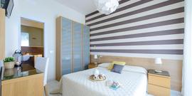 Offerta Hotel Esplanade