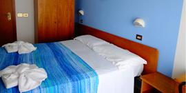 Offerta Hotel Santiago