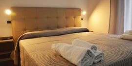 Hotel Sant'Elena Rimini