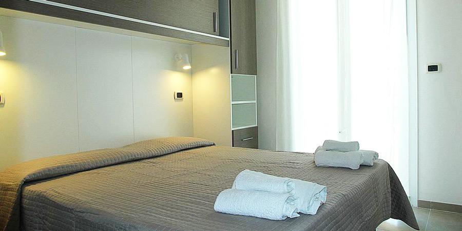 hotel sant'elena rimini pasqua all inclusive