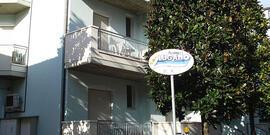 Residence Lugano