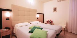 Offerta Hotel Veliero