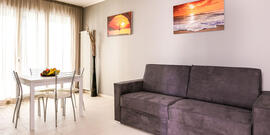 Offerta Residence Riva Azzurra