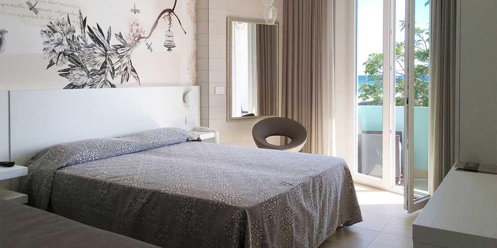 Hotel Graziella Rimini