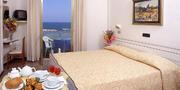 Camera standard hotel Graziella Rimini