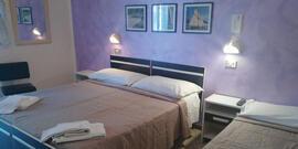 Offerta Hotel Marittimo