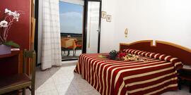 Offerta Hotel Baia