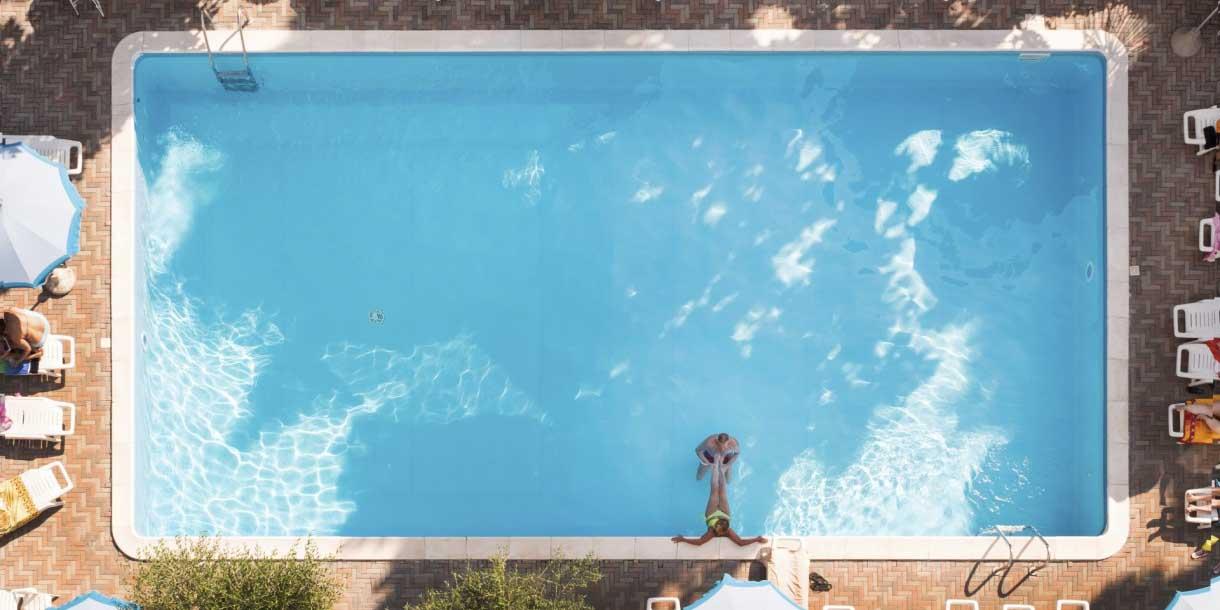 Offerte B&B Rimini Hotel Dasamo