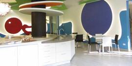 Offerta Hotel Mirage