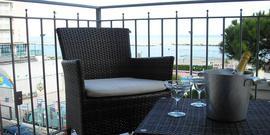 Offerta Hotel Playa